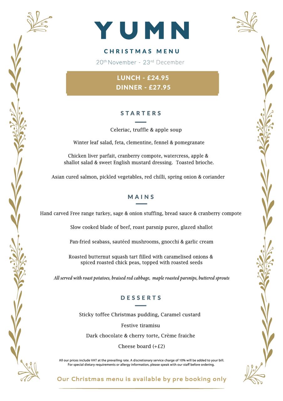 Yumn-christmas-menu-1